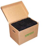 Картинки по запросу носки коробка