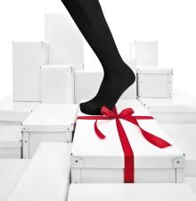 5ca2bd101e19 Интернет-магазин мужских носков в чемоданах, кейсах и коробках